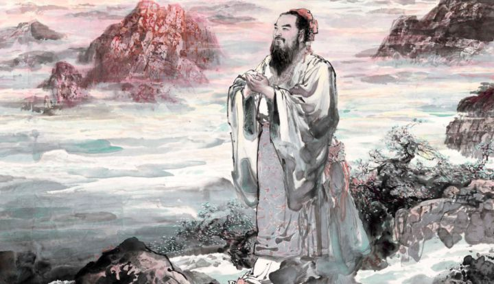 featured chinese philosophers